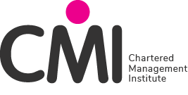 Image of CMI