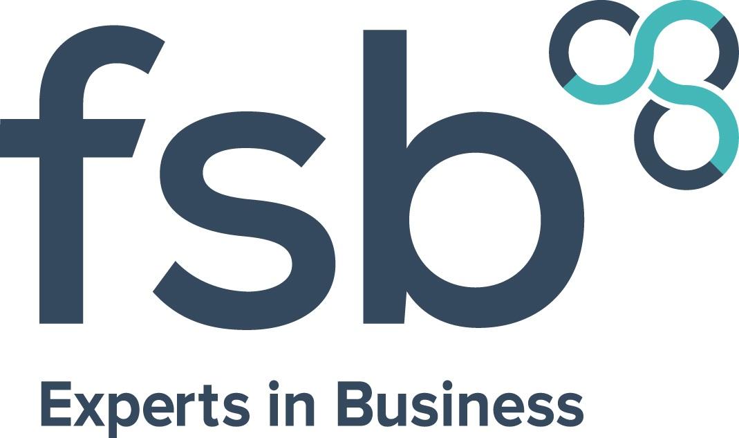 Image of FSB