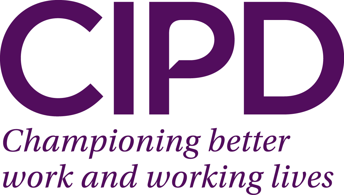 Image of CIPD