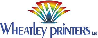 Image of Wheatley Printers