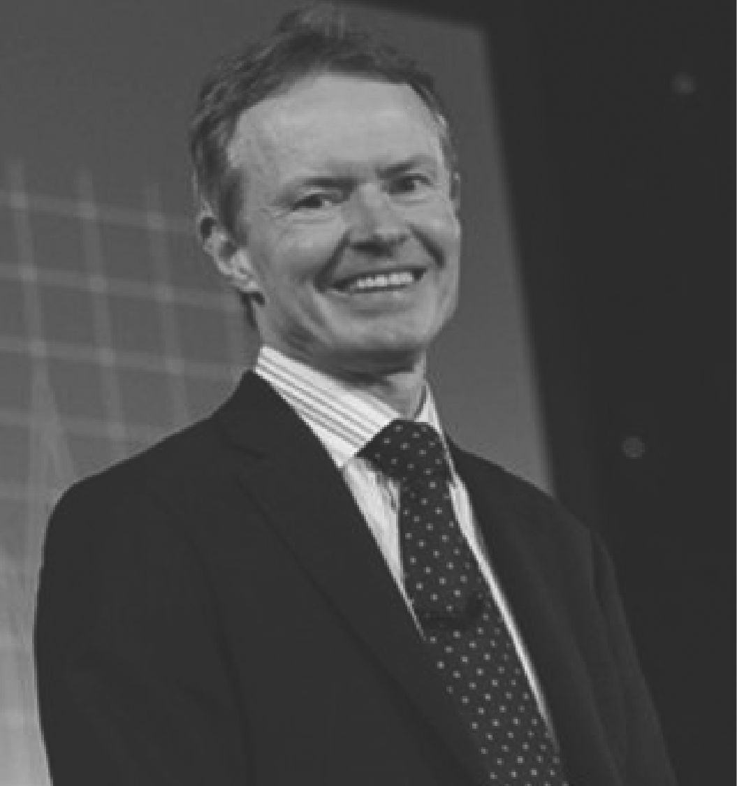Image of Peter Milligan