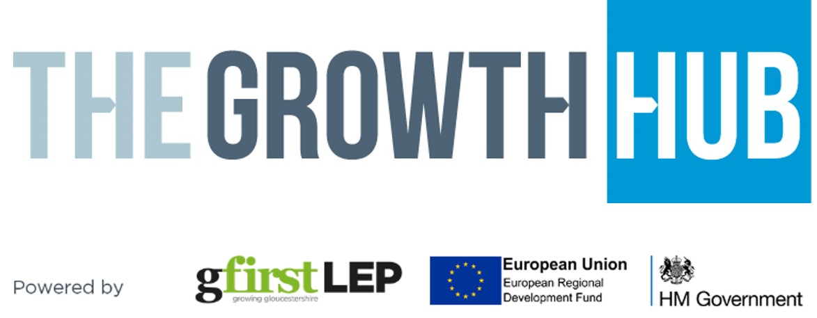 Image of The Growth Hub